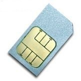 SIM Card M4D   engageSPARK