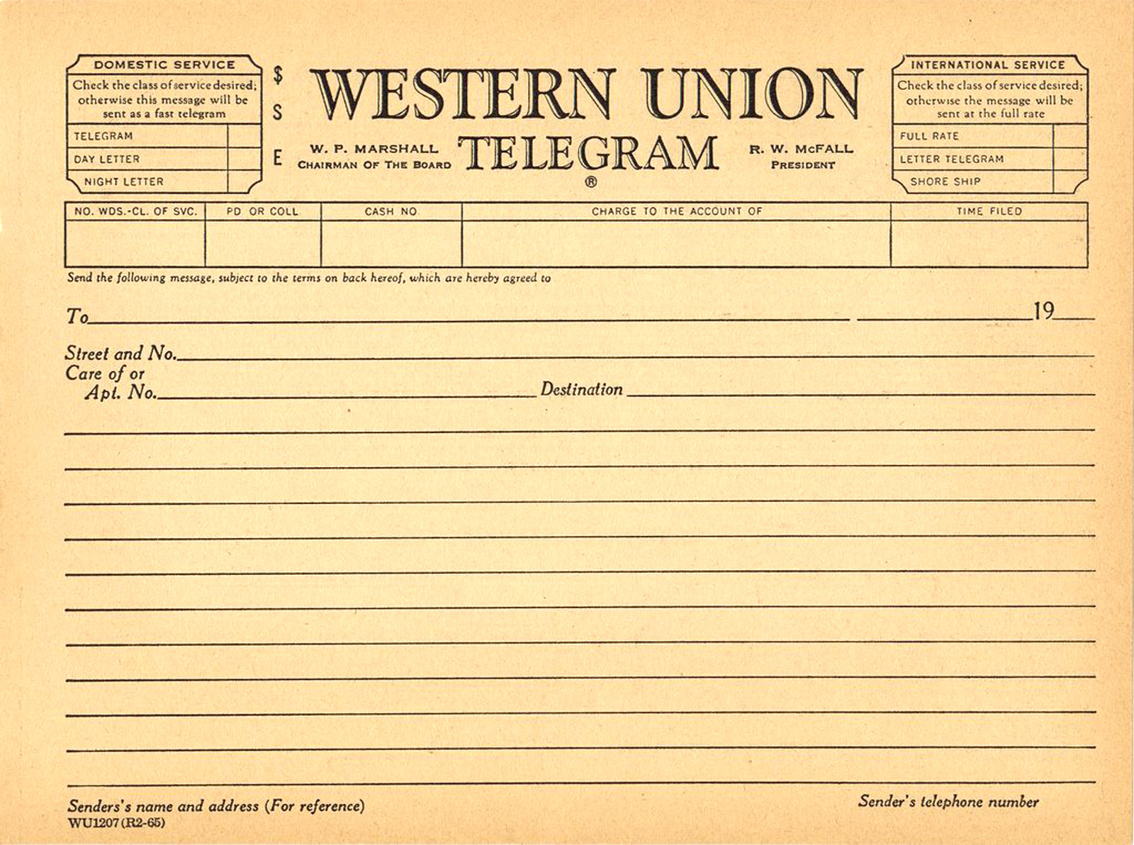 farewell to the telegram  the controversies of technology