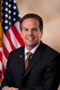 SEEED Act proposed by Congressman David Cicilline