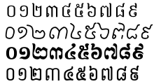 khmer-numerals-no-mobile-phone-support