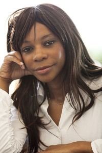 Dambisa Moyo, foreign aid skeptic
