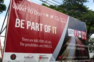 tech-startups-philippines
