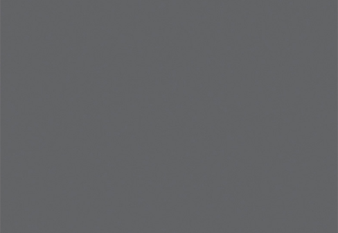 Dark grey background send and receive automated call and sms text campaigns - Gray background images ...
