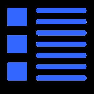 SMS Curriculum