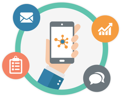 Easiest & Best-Priced Messaging APIs in Philippines - SMS