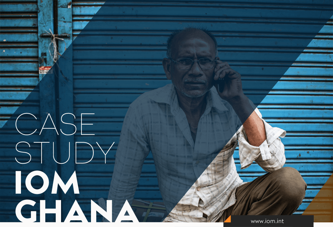 case-study-iom-ghana