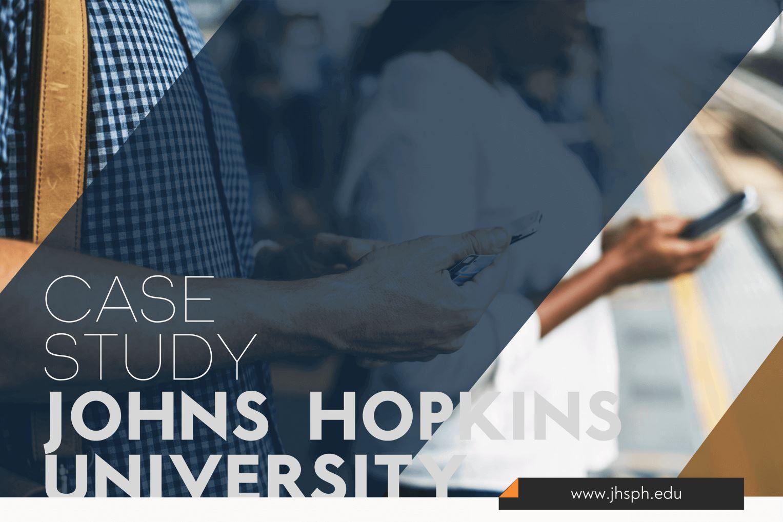 case-study-johns-hopkins-university