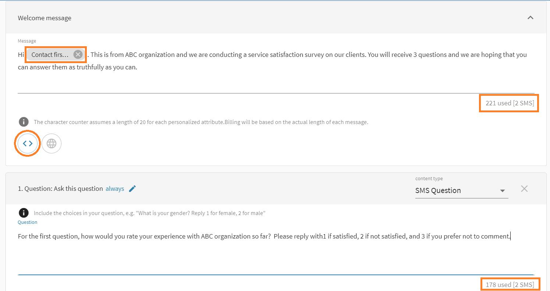sms-survey-engageSPARK