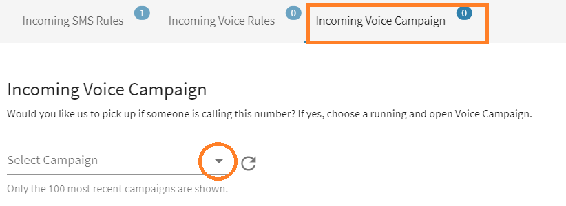 phone-numbers-rule-engageSPARK