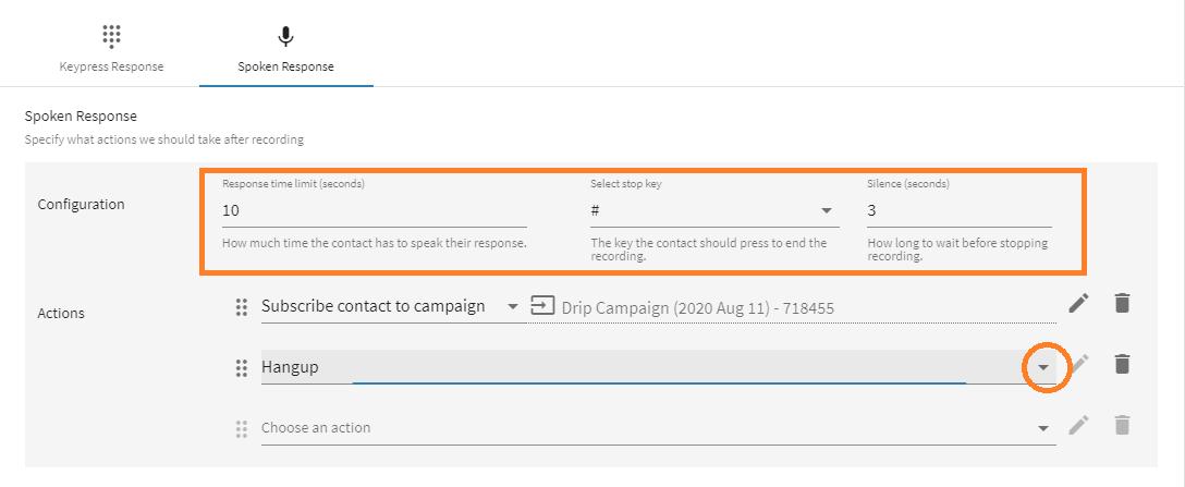 voice-ivr-survey-engageSPARK