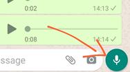 engageSPARK-whatsapp-iom